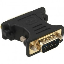 InLine DVI-A Adapter