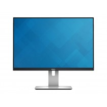 "Dell U2415 UltraSharp 24"" Business Monitor 16:10"