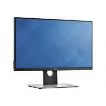 Dell UltraSharp UP2516D LED-Monitor