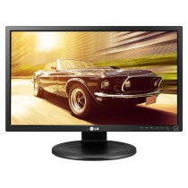 LG 23MB35PH - LED-Monitor