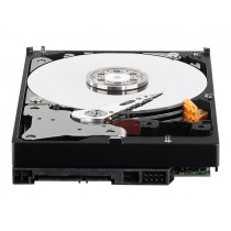WD Red NAS Hard Drive WD20EFRX 2 TB