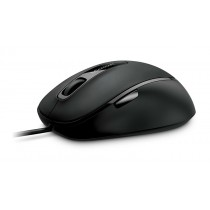 Microsoft Comfort Mouse 4500 voor Business