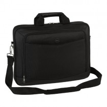 Dell Pro Lite - Notebook-tas