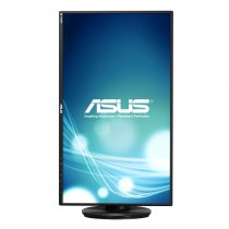ASUS VN279QLB LED Monitor 27""