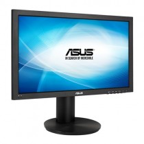 ASUS CP220 Zero Client Monitor - 54,6 cm/21,5 Zoll LED - Tera2321