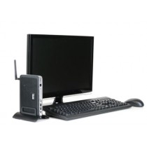 Dell Wyse Monitorbeugel voor V class apparatuur
