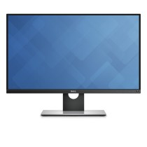 "Dell 210-AGTR 68,6 cm (27"") UP2716D PremierCol Monitor (16:9, DP, mDP, HDMI, Piv, 2560x1440)"