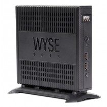 Dell Wyse D50D (2GB Flash/2GB RAM)