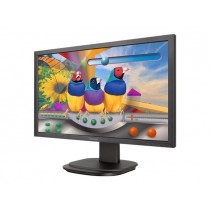 VIEWSONIC VG2439SMH 59,94cm 23,6Zoll 16:9 Business Monitor
