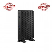 Dell Wyse D10D ThinOS (2 GB RAM /2 GB Flash) met Wlan