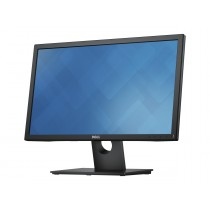 Dell E2216h - LED-Monitor