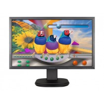 VIEWSONIC VG2239SMH 55,9cm 21,5Zoll W TFT LED FullHD Business Monitor