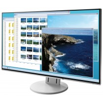 EIZO FlexScan EV2451-WT - LED-Monitor