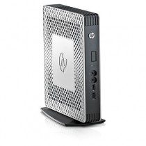 HP t610 AMD T56N-APU 1.65 1GB/2GB