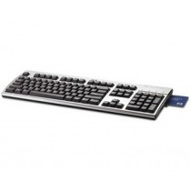 HP Smart Card CCID Keyboard