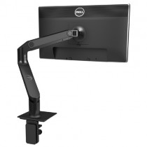 Dell MSA14 Single Monitor Arm