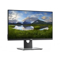 Dell P2418D - LED-Monitor