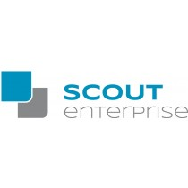 UniCon subscriptie Key for SCOUT Enterprise