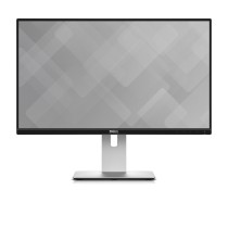 Dell UltraSharp U2417H - LED-Monitor