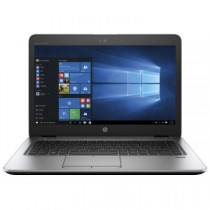 HP mt43 Mobile Thin Client 8GB/128GB