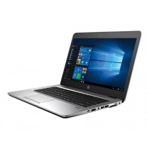 HP mobile Thin Client mt43 8GB/128GB