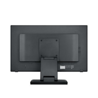 "AG Neovo TM-22 - LED-Monitor - 54.6 cm (21.5"")"
