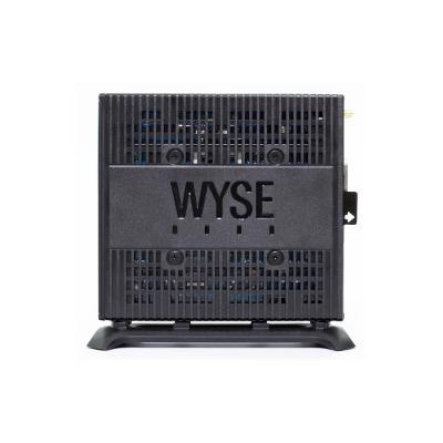 Dell Wyse D90Q7 (16 GB Flash / 4 GB RAM)