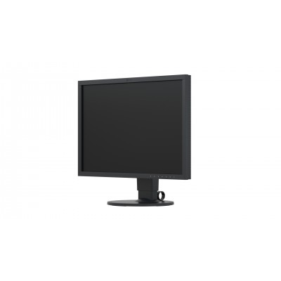 EIZO ColorEdge CS2420 - LED-Monitor