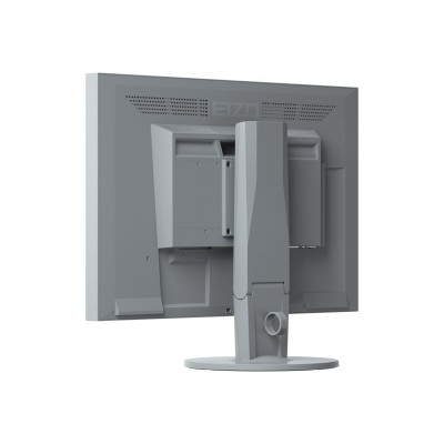 FlexScan EV2416WFS3-GY - LED-Monitor