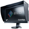 EIZO ColorEdge CG277-BK - LED-Monitor