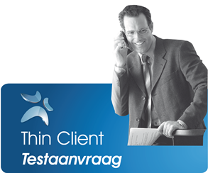 ThinClient24 Advies
